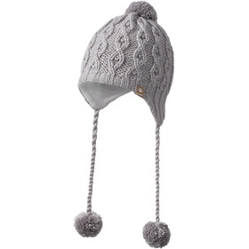 Giesswein Zuckerhut Headwear Children grey